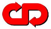 RD. Cookson Disposal LTD. Wilsonville, Ontario